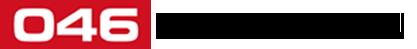 logo 046